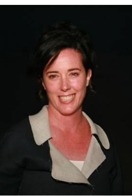 Kate Spade Profile Photo