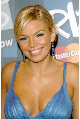 Kate Thornton Profile Photo