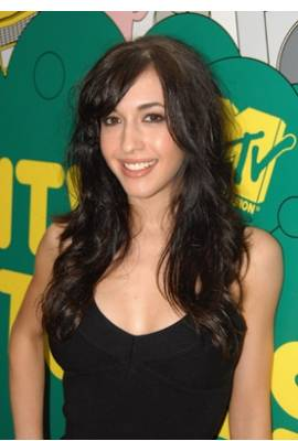 Kate Voegele Profile Photo