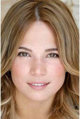 Katelyn Pippy Profile Photo