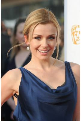 Katherine Jenkins Profile Photo