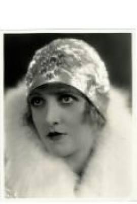 Kathryn Carver Profile Photo