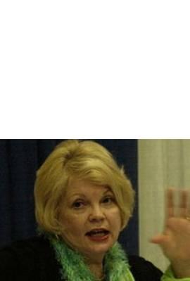 Kathy Garver Profile Photo