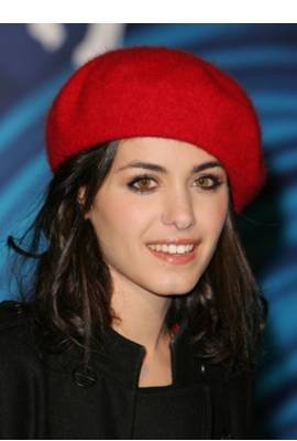 Katie Melua Profile Photo