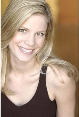 Katie Wright Profile Photo