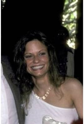 Kay Lenz Profile Photo