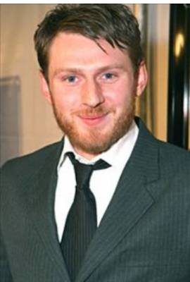Keir O'Donnell Profile Photo