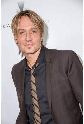 Keith Urban Profile Photo