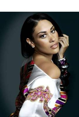 Keke Wyatt Profile Photo