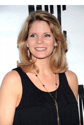 Kelli O'Hara Profile Photo