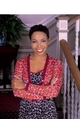Kellie Shanygne Williams Profile Photo