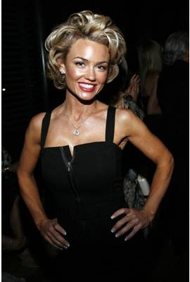 Kelly Carlson Profile Photo