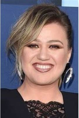 Kelly Clarkson Profile Photo