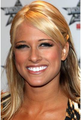 Kelly Kelly Profile Photo