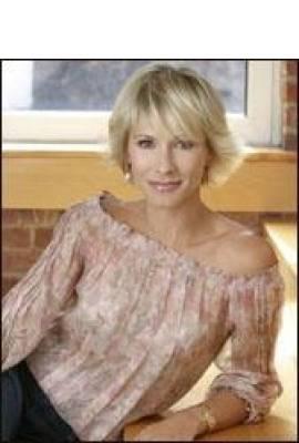 Kelly Menighan Hensley Profile Photo