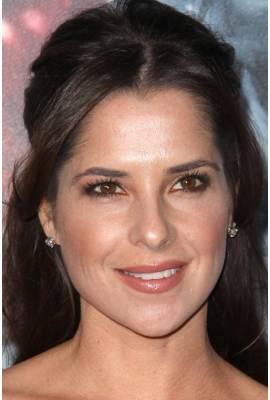 Kelly Monaco Profile Photo