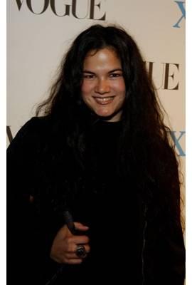 Kelly Moneymaker Profile Photo