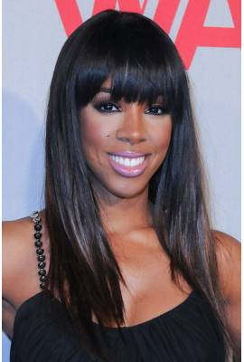 Kelly Rowland Profile Photo