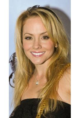 Kelly Stables Profile Photo