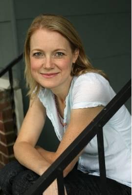 Kelly Willis Profile Photo