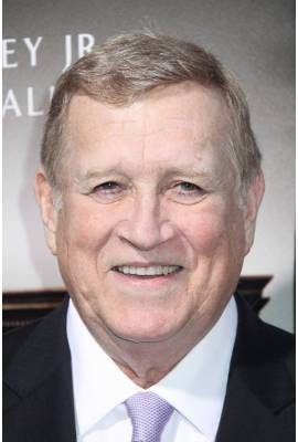 Ken Howard Profile Photo