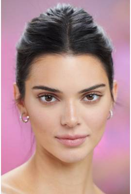 Kendall Jenner Profile Photo