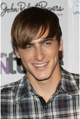 Kendall Schmidt Profile Photo