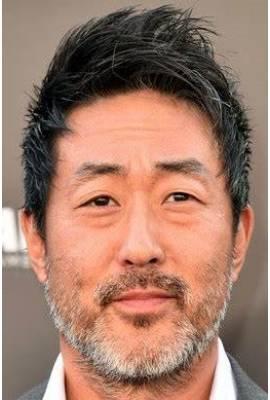 Kenneth Choi Profile Photo