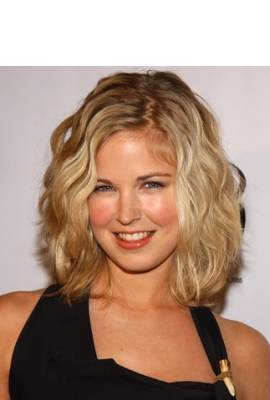 Keri Lynn Pratt Profile Photo