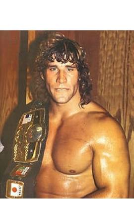 Kerry von Erich Profile Photo