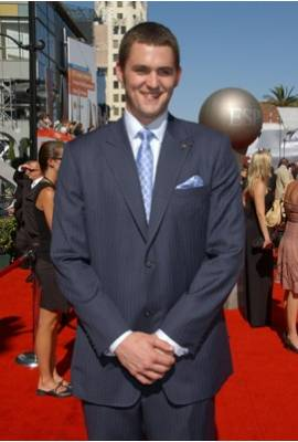 Kevin Love Profile Photo