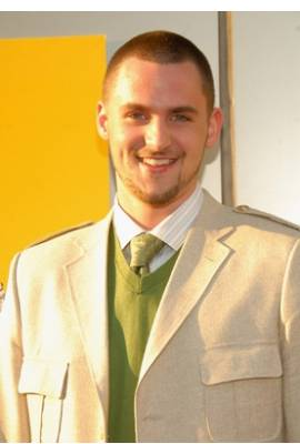 Kevin Love Profile Photo