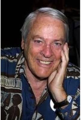 Kevin McCarthy Profile Photo