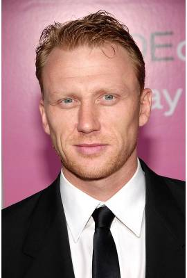 Kevin McKidd Profile Photo