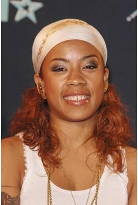 Keyshia Cole Profile Photo