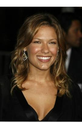 Kiele Sanchez Profile Photo