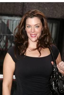 Kim Director Profile Photo