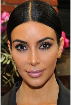 Kim Kardashian Profile Photo