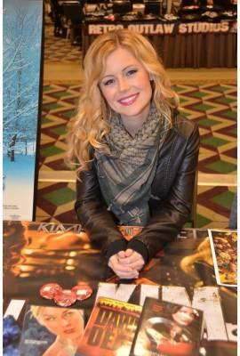 Kim Poirier Profile Photo