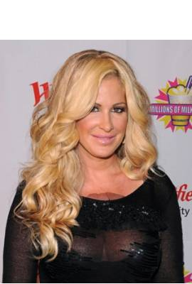 Kim Zolciak Profile Photo