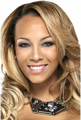 Kimbella Vanderhee Profile Photo