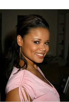 Kimberley Locke Profile Photo