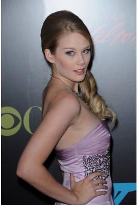 Kimberly Matula Profile Photo