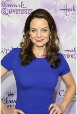 Kimberly Williams-Paisley Profile Photo
