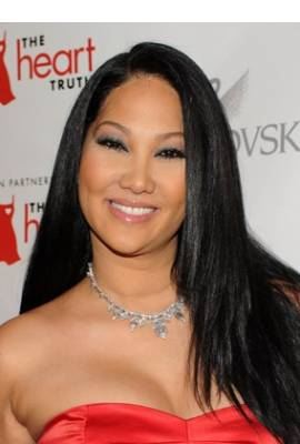 Kimora Lee Simmons Profile Photo