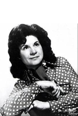 Kitty Wells Profile Photo