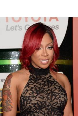 K. Michelle Profile Photo
