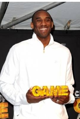 Kobe Bryant Profile Photo