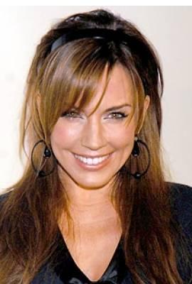 Krista Allen Profile Photo