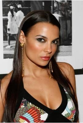Krista Ayne Profile Photo